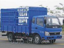 UFO FD5053CCYW10K4 грузовик с решетчатым тент-каркасом