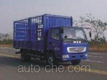 UFO FD5056CCYD8K грузовик с решетчатым тент-каркасом