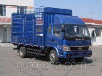 UFO FD5058CCYP18K4 грузовик с решетчатым тент-каркасом