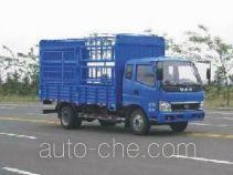 UFO FD5060CCQP10K грузовик с решетчатым тент-каркасом