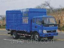 UFO FD5074CCYW12K грузовик с решетчатым тент-каркасом