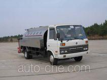 UFO FD5080GLQ asphalt distributor truck
