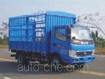 UFO FD5082CCYD10K грузовик с решетчатым тент-каркасом