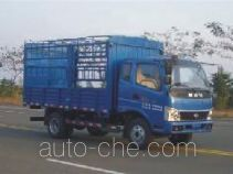 UFO FD5082CCYP12K грузовик с решетчатым тент-каркасом