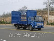 UFO FD5082CCYP8K грузовик с решетчатым тент-каркасом