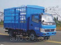 UFO FD5083CCYD10K грузовик с решетчатым тент-каркасом