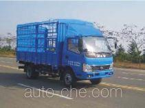 UFO FD5083CCYD12K грузовик с решетчатым тент-каркасом