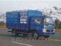 UFO FD5083CCYP12K грузовик с решетчатым тент-каркасом
