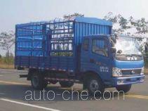 UFO FD5084CCYP10K грузовик с решетчатым тент-каркасом