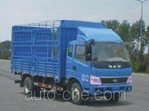 UFO FD5086CCYW10K грузовик с решетчатым тент-каркасом