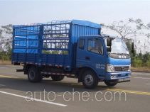 UFO FD5083CCYW10K4 stake truck