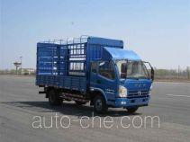 UFO FD5086CCYW63K stake truck