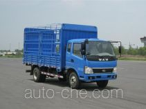 UFO FD5088CCYW10K грузовик с решетчатым тент-каркасом