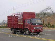 UFO FD5091CCQP8K грузовик с решетчатым тент-каркасом
