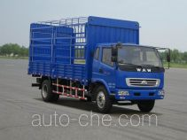 UFO FD5091CCYP8K4 грузовик с решетчатым тент-каркасом