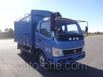 UFO FD5096CCYW10K4 грузовик с решетчатым тент-каркасом