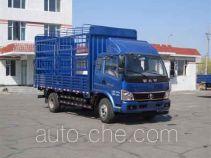 UFO FD5098CCYP18K4 stake truck