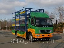 UFO FD5101CCYP8K грузовик с решетчатым тент-каркасом