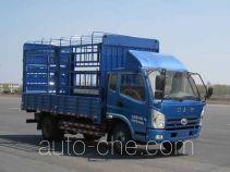 UFO FD5102CCYP63K грузовик с решетчатым тент-каркасом
