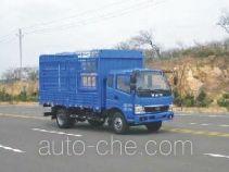 UFO FD5103CCQP10K грузовик с решетчатым тент-каркасом