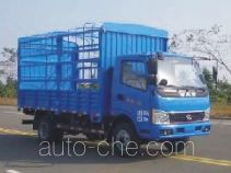 UFO FD5103CCYD10K грузовик с решетчатым тент-каркасом
