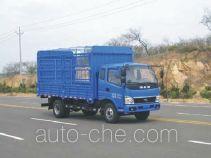 UFO FD5106CCQP10K грузовик с решетчатым тент-каркасом