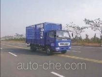 UFO FD5106CCYD8K грузовик с решетчатым тент-каркасом