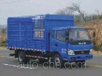 UFO FD5110CCYW10K грузовик с решетчатым тент-каркасом