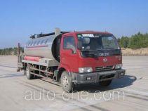 UFO FD5110GLQ asphalt distributor truck