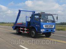 UFO FD5110ZBSP8K4 skip loader truck