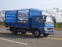 UFO FD5116CCYW10K грузовик с решетчатым тент-каркасом
