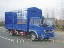 UFO FD5120CCQP8K грузовик с решетчатым тент-каркасом