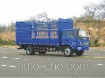 UFO FD5126CCYP8K грузовик с решетчатым тент-каркасом