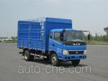 UFO FD5126CCYW10K4 грузовик с решетчатым тент-каркасом