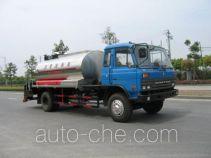UFO FD5130GLQ asphalt distributor truck