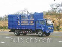 UFO FD5136CCQP8K грузовик с решетчатым тент-каркасом
