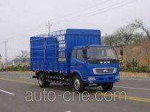 UFO FD5146CCQP8K грузовик с решетчатым тент-каркасом