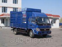 UFO FD5148CCYP18K4 грузовик с решетчатым тент-каркасом