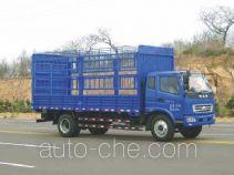 UFO FD5148CCYP8K грузовик с решетчатым тент-каркасом