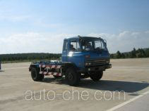 UFO FD5150 detachable body garbage truck