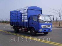 UFO FD5160CCQP8K грузовик с решетчатым тент-каркасом