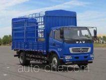 UFO FD5160CCYP8K4 stake truck