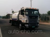 UFO FD5160TDYG5 dust suppression truck