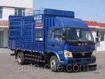 UFO FD5141CCYP63K5-2 грузовик с решетчатым тент-каркасом