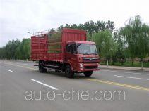 UFO FD5166CCYP19K грузовик с решетчатым тент-каркасом