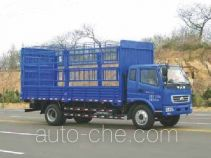 UFO FD5166CCYP8K4 грузовик с решетчатым тент-каркасом