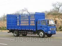 UFO FD5166CCYP8K4 stake truck