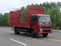 UFO FD5168CCYP19K грузовик с решетчатым тент-каркасом