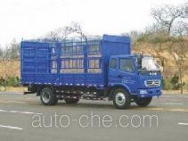 UFO FD5168CCYP8K грузовик с решетчатым тент-каркасом
