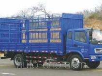 UFO FD5169CCYP8K грузовик с решетчатым тент-каркасом
